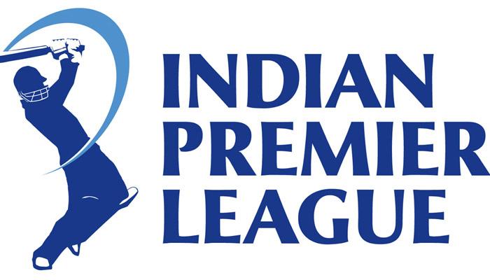 IPL-2017